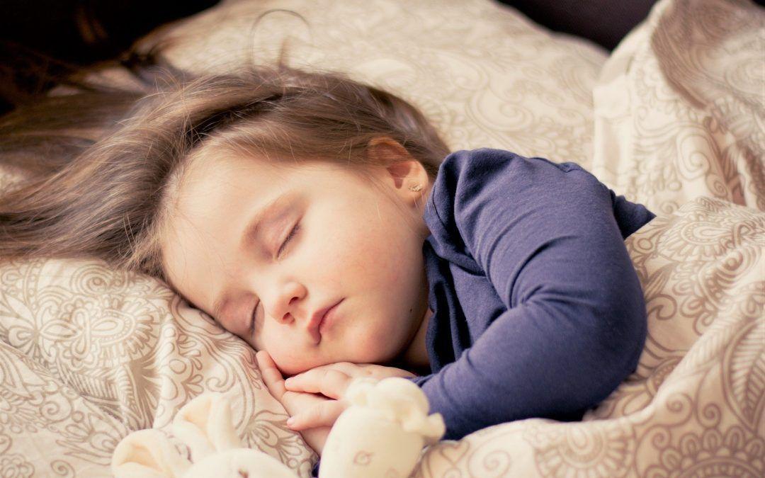 ¿Cómo ayudar a los niños a gestionar el estrés durante el COVID-19?