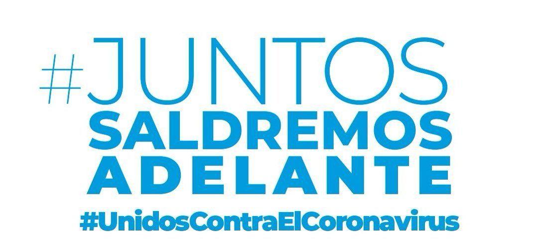 #EnVivo | Presidente Alejandro Giammattei en Cadena Nacional