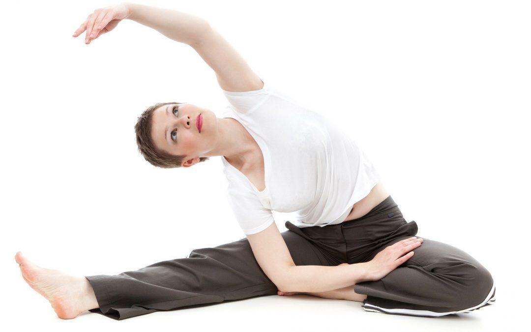 Por qué hacer ejercicio