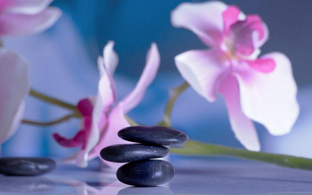 La Meditación, herramienta para bienestar emocional