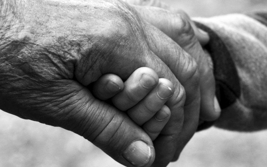 Proteger a los Adultos Mayores