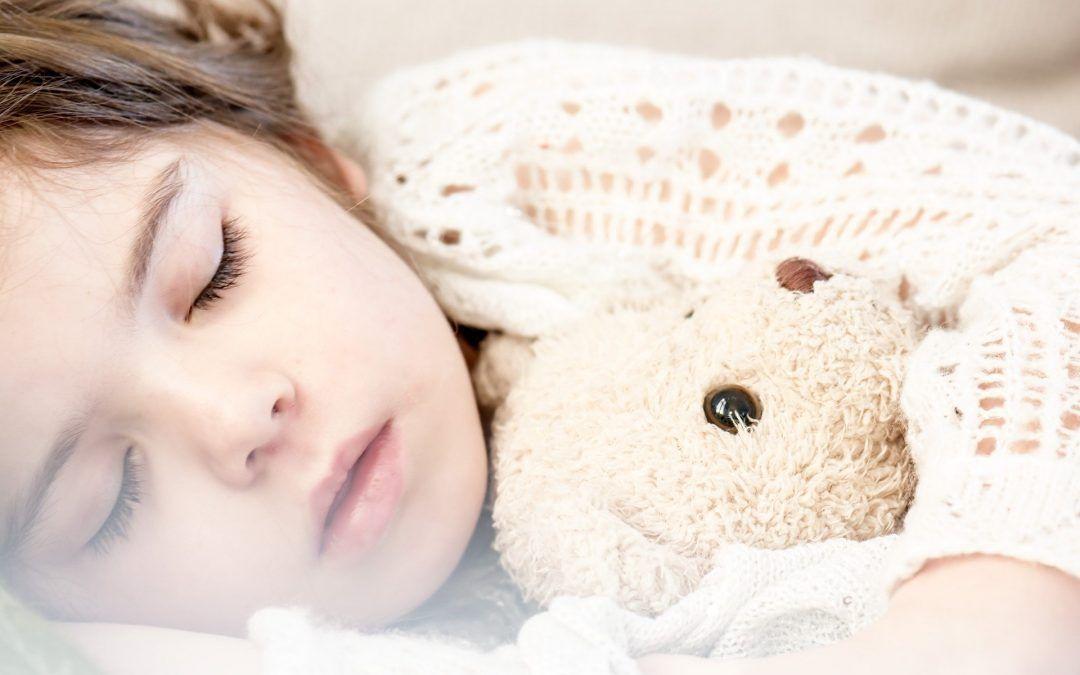 Covid-19 nos está afectando el sueño