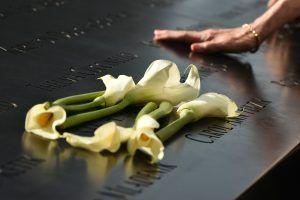duelo y covid por perdida de un ser querido