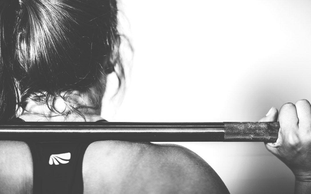 Endorfinas y ejercicio contrarrestar Covid-19